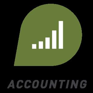 ESI Accounting