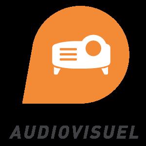 ESI Audiovisuel