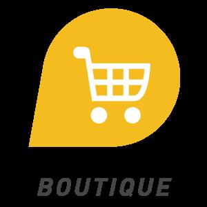 ESI Boutique