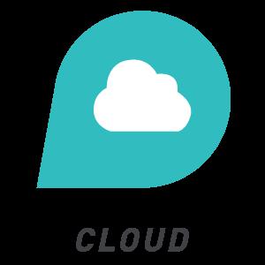 ESI Cloud