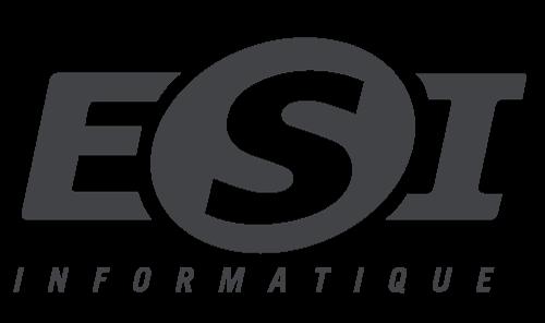 ESI Informatique