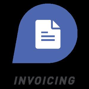 ESI Invoicing