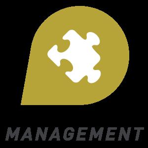ESI Management